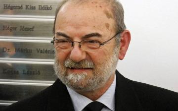 ICA-D: kirakatkiállítás – Kiss Ervin Gábor emlékére