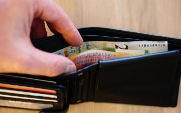A fiatalok pénzügyileg tudatosabbak, de továbbra is kockázatkerülők