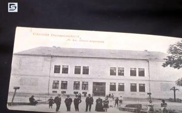 DSTV: március műtárgyai a múzeumban