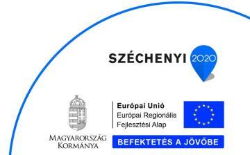 A Déli iparterület fejlesztése Dunaújvárosban