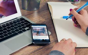 DSTV: segít a NAV hasznos webes felülete
