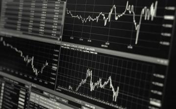 Konjunktúra-felvétel: vállalkozói válaszokat várnak!