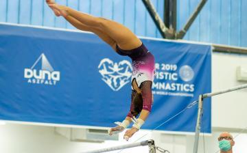 Torna: az Eb-n az olimpiai kvóta a tét