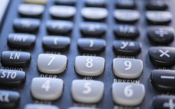 DSTV: utalással egyszerűbb adózni