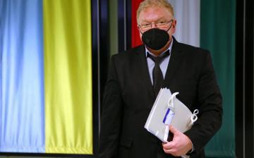 """ISD Dunaferr: hamis iratokra alapozták a """"gyárfoglalást"""""""