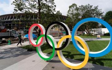 Tokió 2020 - Hat aranyérmet várnak a magyarok