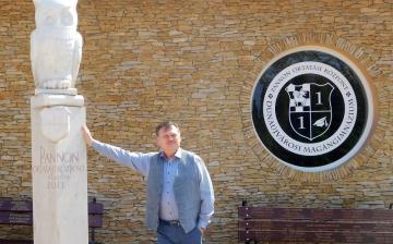 Pannon Oktatási Központ: fókuszban a minőség
