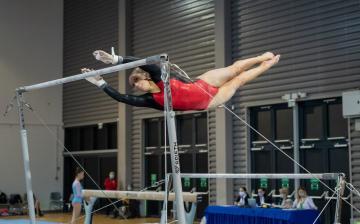 Torna Eb - Nincs újabb magyar olimpiai kvóta
