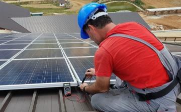 Végleg beborulhatott a Pentele Solarnak?
