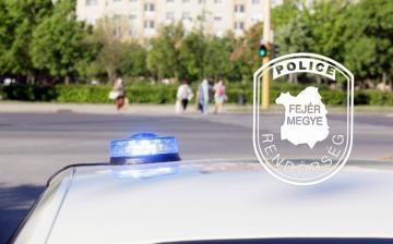 Rendőrség: javában tart a Zebra terv