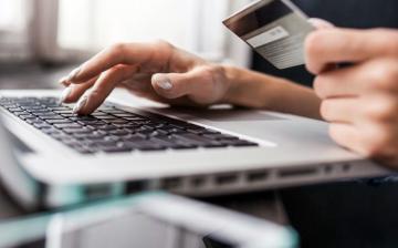 Többet fogunk online vásárolni