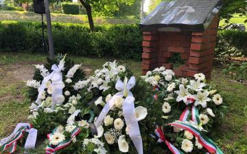 Máig hat Trianon gyászos öröksége