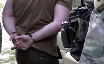 """Letartóztatták a Dunaferr egyik """"támadóját"""""""