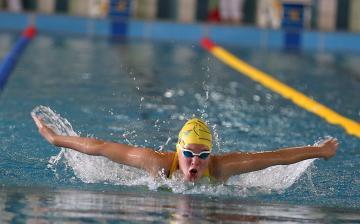 DSTV: szép eredmények medencében és nyílt vízen is