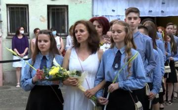 DSTV: elballagtak a diákok – a Móriczban is
