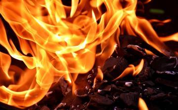 Országos tűzgyújtási tilalom lépett életbe éjféltől