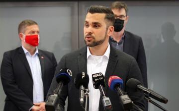 Döntött a kormány, milliárdoktól eshet el Dunaújváros