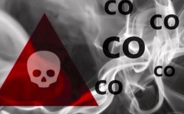 Nyáron is ölhet a szén-monoxid