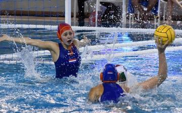 Elődöntőben a magyarok