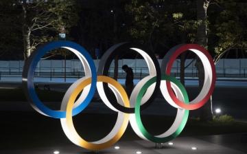 Valamennyi magyar sportoló védett lesz az olimpián