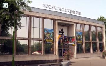 DSTV: a mozizás is szabad!