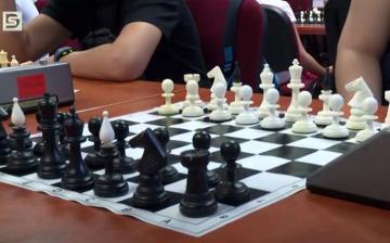 DSTV: sakk és matt az MMK-ban