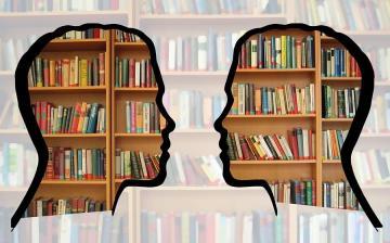 """""""Tejútvesztő"""" és népmesenap a könyvtárban"""