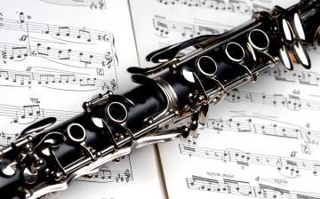 A zene világnapja – végre újra élőben!