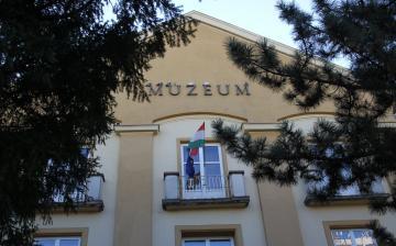 Őszbúcsúztató családi kavalkád az Intercisa Múzeumban