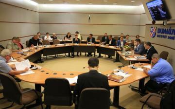 Közgyűlés: hat halaszthatatlan téma a rendkívüli ülésen
