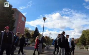 DSTV: séta a szocreál emlékek útján