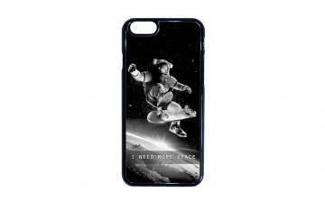 Íme, mit tudunk eddig az új iPhone-ról!
