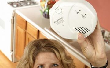 Megkezdik a szén-monoxid riasztók ellenőrzését