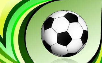 Futsal: túl az első fordulón