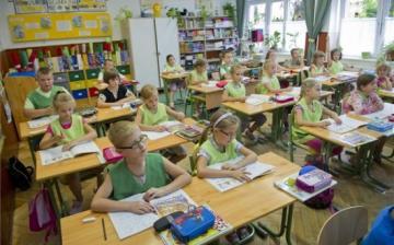 Minden iskola állami fenntartású és működtetésű lehet?