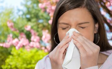 Így pontosabban diagnosztizálható az allergia