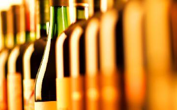 Egyre népszerűbbek a hazai borok
