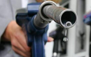 Így változnak ősztől az üzemanyagárak