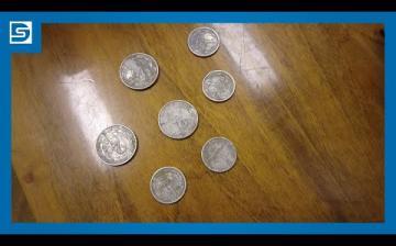 Embedded thumbnail for DSTV: a forint bevezetése
