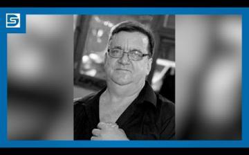 Embedded thumbnail for DSTV: Gyugyó emléke örökké él a Bartókban