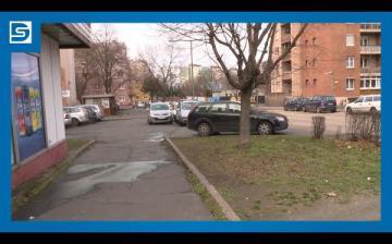 Embedded thumbnail for DSTV: minden fontosat a gépjárműadóról