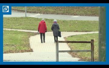 Embedded thumbnail for DSTV: csúszós napok után, előtt