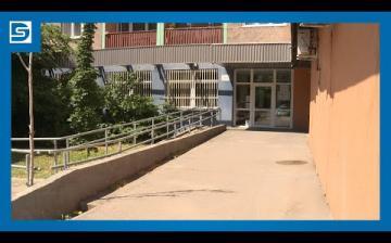 Embedded thumbnail for DSTV: benépesülhetnek a civil házak