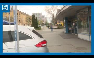 Embedded thumbnail for DSTV: vélemények az enyhítésről