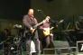 Remek koncerttel ünnepelt az Ismerős Arcok