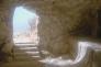 A húsvét a legnagyobb keresztény ünnep