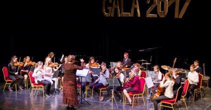 Újra nagy ünneppé tenni a Zene Világnapját