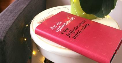 Libri - Ezer könyvet rejtettünk el az országban!