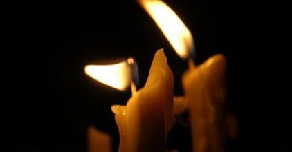 Gyászolnak a Dunaferr iskola tanárai és diákjai
