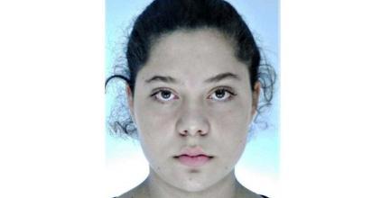 Eltűnés miatt keresik Járóka Fannit